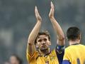 Украина - Греция: ЧМ-2010 или Евро-2012