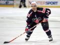 В США назвали состав хоккейной сборной на Олимпиаду-2018