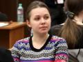 Шахматы: Музычук вернулась в лидерскую группу на ЧЕ
