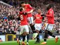 Манчестер Юнайтед проведет предсезонный тур в США