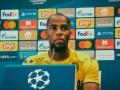Cидибе: Против Шахтера сыграет максимально мотивированная команда