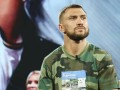 Питер Фьюри: Ломаченко сможет зарабатывать деньги в легком весе