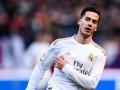 Массовый закуп: Милан намерен приобрести 4 игроков Реала