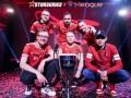 StarSeries i-League Season 5: расписание и результаты матчей турнира по CS:GO