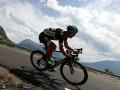 Тур де Франс: Боднар выиграл 20-й этап, Фрум лидирует в общем зачете