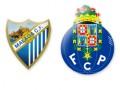 Скромная Малага выбивает Порту из Лиги Чемпионов