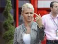 Жена Михаэля Шумахера продала семейный дом в Норвегии за 3 миллиона