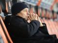 Луческу: Меня не впечатлила игра в финале Лиги Чемпионов
