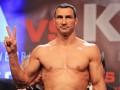 Тренер Уайлдера: Деонтей готов к бою с Кличко