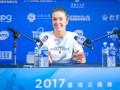 Свитолина прокомментировала свой выход в финал Taiwan Open