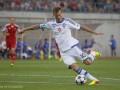 Бессонов: Футбол в исполнении Динамо пока оставляет желать лучшего