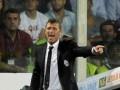 Тренер Ювентуса: Луческу хорошо разбирается в итальянском футболе