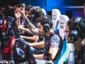PGL Major Krakow: призовой фонд турнира по CS:GO