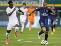 ПСЖ продал футболиста, потому что он сливал информацию прессе - СМИ