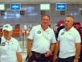 На родину хоккея. ХК Донбасс проведет предсезонную подготовку в Канаде