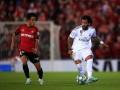 Реал - Мальорка: прогноз и ставки букмекеров на матч чемпионата Испании
