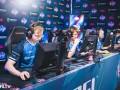 PGL Major Krakow: Vega Squadron стала первой командой, которая покинула турнир