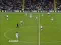 Манчестер Сити - Тоттенхэм 1:2. Видео голов и обзор матча чемпионата Англии