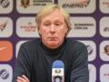Михайличенко: Какой смысл сейчас говорить про Супрягу?