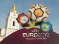 Украинцы выбрали 10 лучших национальных блюд к Евро-2012