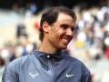 Надаль - теннисист года по версии ATP