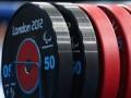 Отметились. Двух россиян выгнали с Паралимпиады из-за допинга