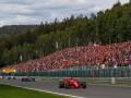 Стал известен календарь сезона-2019 Формулы-1