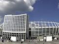Не дожали: Динамо открывает евросезон победой