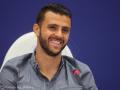 Жуниор Мораес рассказал, почему отказал Шахтеру и перешел в Динамо