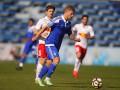 Динамо – Лиферинг 1:3 Видео голов и обзор товарищеского матча
