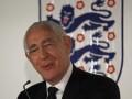 Британский лорд Трисман готов предоставить доказательства коррупции в исполкоме FIFA