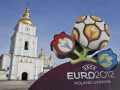 Инспекция UEFA приехала в Киев проверять гостиницы