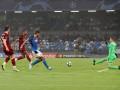 Наполи - Ливерпуль 2:0 видео голов и обзор матча Лиги чемпионов