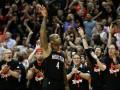 НБА: Хьюстон вышел в финал конференции, Голден Стэйт играет с Новым Орлеаном