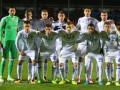 Динамо опровергло информацию о возможных санкциях со стороны УЕФА