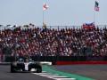 Хэмилтон признан гонщиком дня Гран-при Великобритании