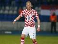 Лестер начал переговоры с Динамо о покупке одного из лидеров команды