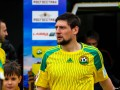Сбросили балласт: Кубань без Селезнева выиграла второй матч подряд