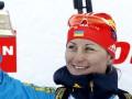 Валя Семеренко: Я сама от себя не ожидала такого успеха именно во Франции