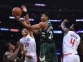 НБА: Голден Стэйт проиграл Хьюстону, Даллас справился с Орландо
