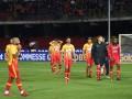 Итальянский клуб побил антирекорд Манчестер Юнайтед спустя 87 лет