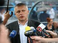 Игорь Суркис: Пытались оставить Еременко до зимы