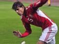 Динамо проявляет интерес к венгерскому защитнику