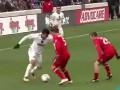Экс-игрок Шахтера исполнил невероятный финт в MLS