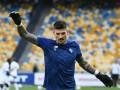 Бойко: Динамо не сообщило окончательное решение о снижении зарплат