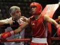 Ломаченко может выступить на Олимпиаде в Рио, Кличко – точно нет