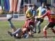 Затоптали / Фото Александр Пинчук / uaSport.net