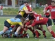 Фото Александр Пинчук / uaSport.net