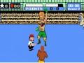 Бой Мейвезер - Макгрегор стал компьютерной игрой