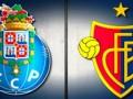 Порту - Базель: Онлайн видео трансляция матча 1/8 финала Лиги чемпионов